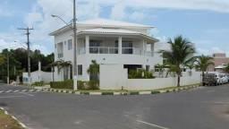 Imperdivel Casa de 5 suites em Guarajuba R$ 1.300.000,00