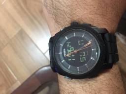 Vendo Relógios Diversas Marcas - Seminovos Originais - Ler Anúncio!!