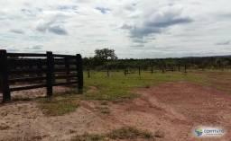 Fazenda, região da serra azul, 1700 hectares