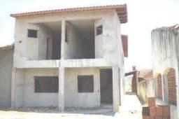 Casa à venda com 5 dormitórios em Balneário flórida mirim, Mongaguá cod:78001
