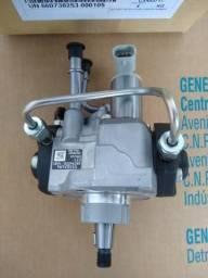 Bomba alimentadora combustivel- S10 nova/TrailBlazer 2.8 2014 Em diante