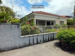 Casa com 3 dormitórios à venda, 200 m² - Vila Julieta - Resende/RJ