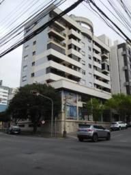 Loja comercial para alugar em Centro, Caxias do sul cod:11380
