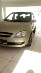 Urgente - Vendo GM Classic - 2010