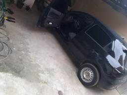 Encontro o antigo dono do seu carro! - 2019