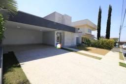 Casa com 3 dormitórios à venda, 217 m² por R$ 1.450.000,00 - Jardins Mônaco - Aparecida de