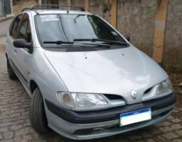 Renault Scénic Alizé 1.6 - 2001 - 2001