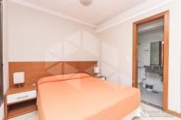 Kitchenette/conjugado para alugar com 1 dormitórios em , cod:I-022252