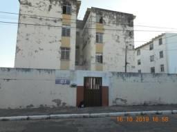 Alugo Apartamento no condominio ceramica II conjunto orlando dantas bairro sao conrado