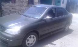 Chevrolet Astra Ano 2000 - 2000
