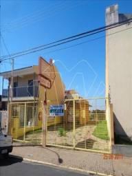 Comercial no Jardim Santa Clara em Araraquara cod: 32145