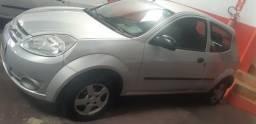 Ford ka 2009 já Emplacado 2019 - 2009