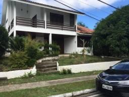 Aldebaran, 4 suítes maravilhosa residência