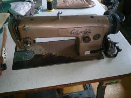 Maquinas costura industrial