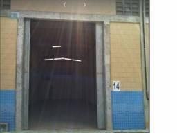 Galpão Comercial para locação, Bairro inválido, Cidade inexistente - GA0006.