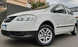 VW Fox Completo Impecavel ! - 2010