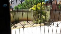 Casa com 5 dormitórios à venda por r$ 250.000 - alto do coqueirinho - salvador/ba