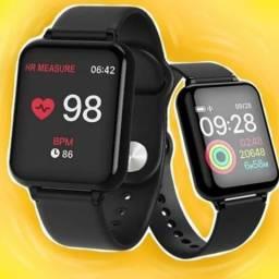 Smartwatch Heroband 3 B57