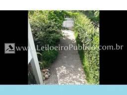 Balneário Camboriú (sc): Casa 437,89m² gllon rtokx