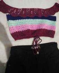 451c0dbcb511f3 croches