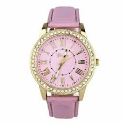 2a1524baed9 Relógios femininos