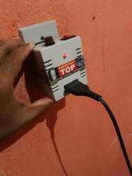 Protetor de queda de energia