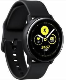092e2e48011 Galaxy Watch Active