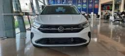 VW Nivus Comfortline 200 TSI 2021