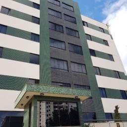 Apartamento 3 quartos próximo a Fainor