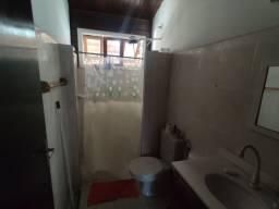 Casa em Porto Seguro - Ba para temporada