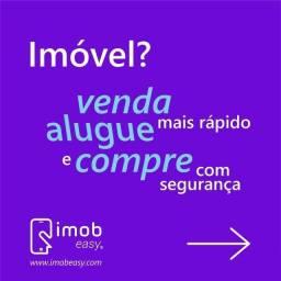 Imóveis ? vender, comprar e alugar, conte com a Imob Easy