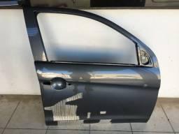 Porta Dianteira Direita Mitsubishi ASX