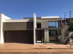 Vende-se uma casa nova valor r$780.000,00