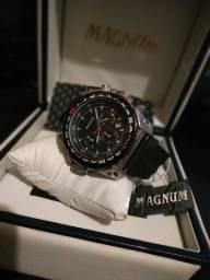 Magnum Cronografer