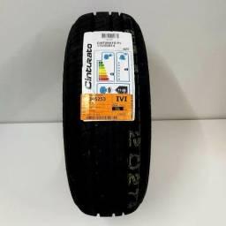 Pneu Pirelli 175/65/R14 Cinturato P1