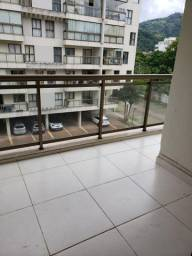 Apto 2 quartos em Itacuruça
