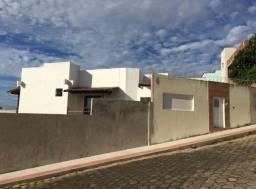 Vendo casa em colatina no bairro moacyr brotas