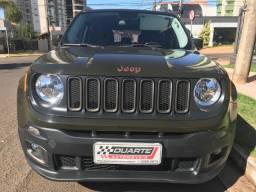 Jeep Renegade Sport 75 Anos 16/17