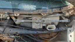 Título do anúncio: Motor limpador parabrisa ford ka modelo antigo