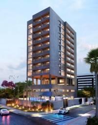 Apartamento à venda com 1 dormitórios em Cruz das almas, Maceio cod:V996