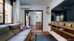 Apartamento com 2 dormitórios à venda, 77 m² por R$ 237.000 - Partenon - Porto Alegre/RS