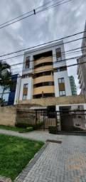 Apartamento para alugar com 1 dormitórios em Centro, Curitiba cod:01769.001