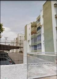 VENDO - Apartamento Residencial Miguel Sutil