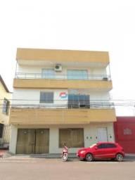 Prédio à venda, 559 m² por R$ 1.400.000,00 - Centro - Porto Velho/RO