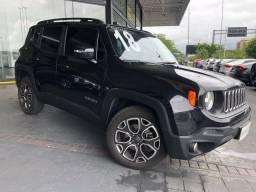 Renegade diesel top