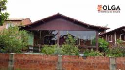 Casa de condomínio à venda, Gravatá.