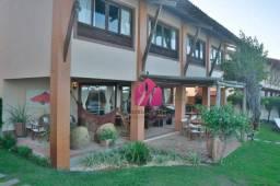 Casa com 5 dormitórios para alugar, 450 m² por R$ 700/dia na Praia de Porto Mirim