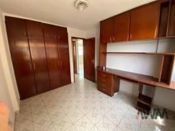 Apartamento com 2 dormitórios à venda, 59 m² por R$ 150.000,00 - Setor Central - Goiânia/G