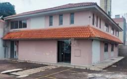 Prédio à venda, 396 m² por R$ 1.700.000,00 - Sítio Cercado - Curitiba/PR