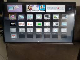 Smart TV Panasonic 39""